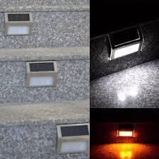 תאורה סולרית ללא צורך בחשמל להתקנה בכל מקום, מתאימה גם למדר...