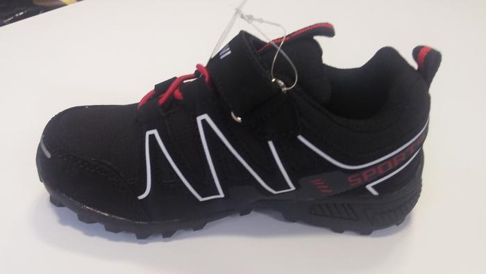 נעלי ספורט לילדים איכותיות להליכה ולריצה רק ב-89 ש