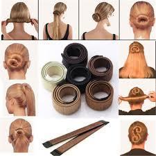 הדרך הפשוטה והקלה ביותר לעשות גולגול בשיער שלך רק ב- 22 ש