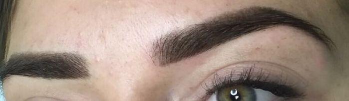 איפור קבוע לעיניים ל 3 מפגשים  בהרצליה פיתוח במכון יופי אור...