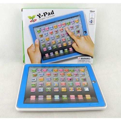 חדש בישראל-Y-PAD לילדים  !!גם לומדים וגם נהנים רק 59 ₪ !!!...
