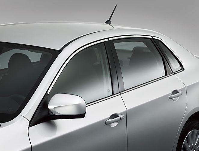קיט נייר מכהה חלונות לרכב (פילמים)...