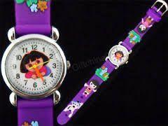 מתנה פצצה לילדים !! שעון יד צבעוני מסדרת