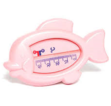 מד חום כספית למדידת הטמפרטורה בחדר האמבטיה גדול ואיכותי...