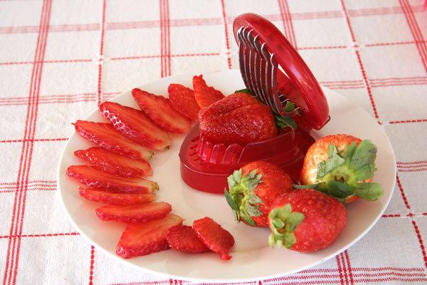 פורס תותים לקינוח מושלם במחיר מיוחד !! משלוח חינם !!...