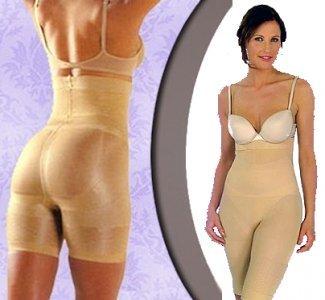 מחטב גוף Slim 'N Lift במגוון מידות וצבעים לבחירה, קל ללבישה...