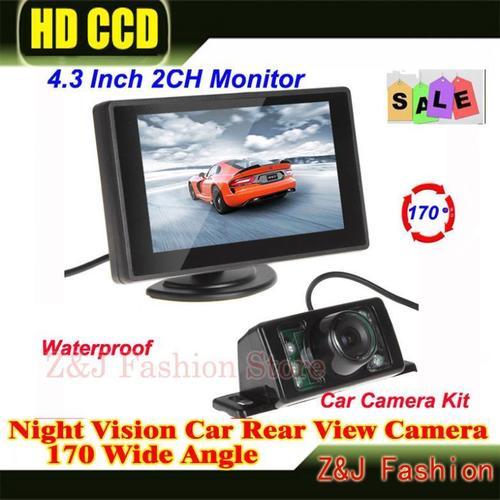 מסך DVD לרכב + מצלמת רוורס לנסיעה בטוחה לאחור רק !!! התקנה ח...