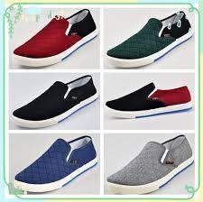 נעלי סניקרס אופנתיות ואיכותיות לגברים במבחר צבעים ומידות ר...