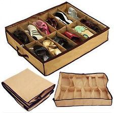 חסר לכם מקום לנעלים ?  הרשו לנו להציע לכם ארגונית נעלים- ה...