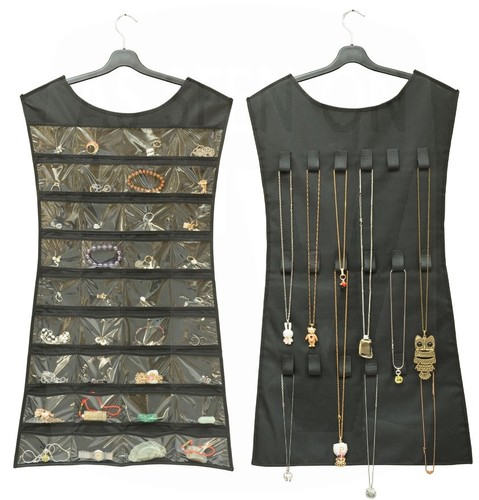 אירגונית מעוצבת בצורת שמלה רק 29 ₪ במקום 80 ₪ !!!...
