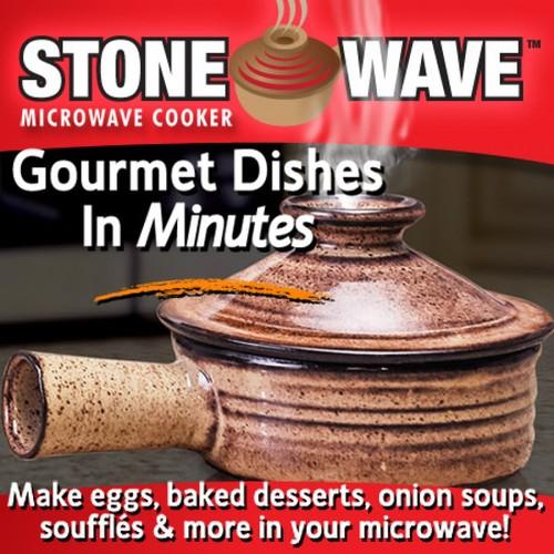 קדרה קרמית לשימוש במיקרוגל ובתנור רק 59 ₪ !!!...