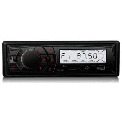 שיגעון בקופו !!! רדיו דיסק לרכב MP3/AUX/SD/USB רק 249 ₪ !!!...