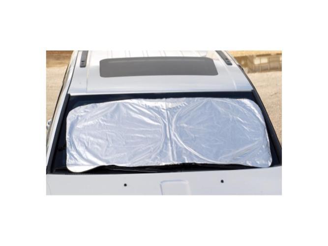 רק 10 ₪ !!!מגן שמש ציורים לשמירה על קידמת הרכב מחום השמש בע...