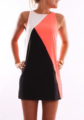 שמלה קייצית משגעת במבחר צבעים לבחירה רק 99 ש