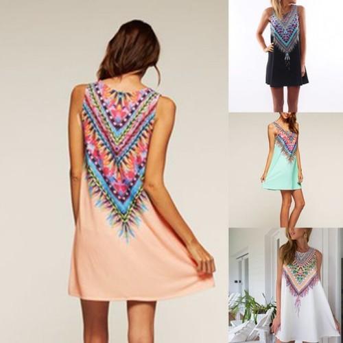 שמלת טוניקה קייצית ומדליקה, במבחר צבעים ובמחיר ללא תקדים ! ...