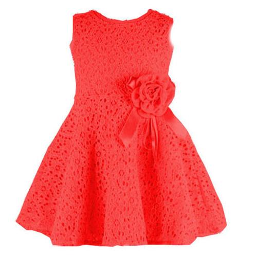 הילדה שלך תהיה הכי יפה בארוע ! שמלה חגיגית לכל ארוע או חג ב...
