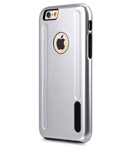 כיסוי מגן ל Iphone 6/6s מבית Melkco. מורכב משכבה כפולה של ה...