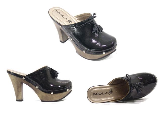 זוגות אחרונים ואתם מרוויחים ! רק הראשונים זוכים ! נעלי הנשי...