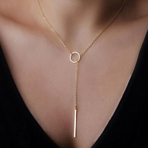 מתנה חינם ! ללקוחות COUPO ! שרשרת בצבע זהב או כסף לבחירה עם...