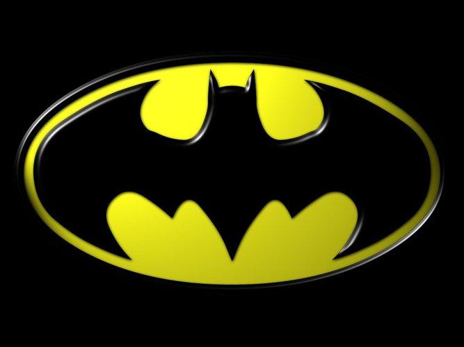 מגן שמש קידמי לרכב עם הדמות BATMAN רק 19 ש
