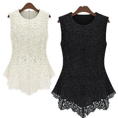 חולצה מדליקה לנשים, מגיעה בשני צבעים לבחירה שחור ולבן רק ב-...